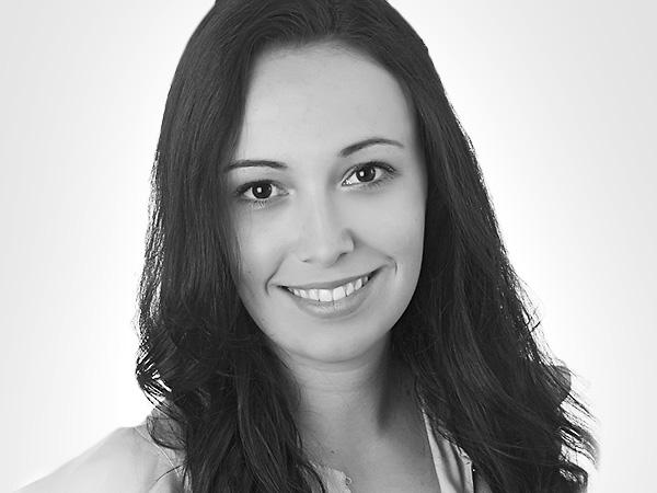 Madelaine Seebauer