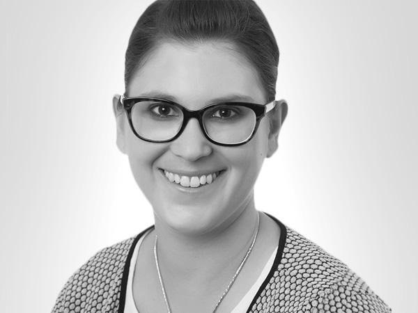 Nicole Krottenthaler