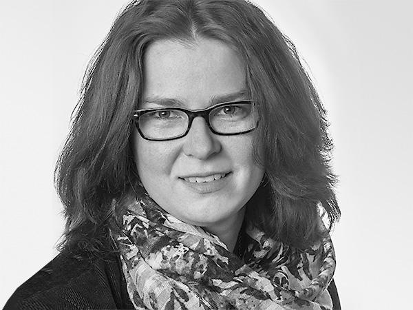 Kathrin Fuchs