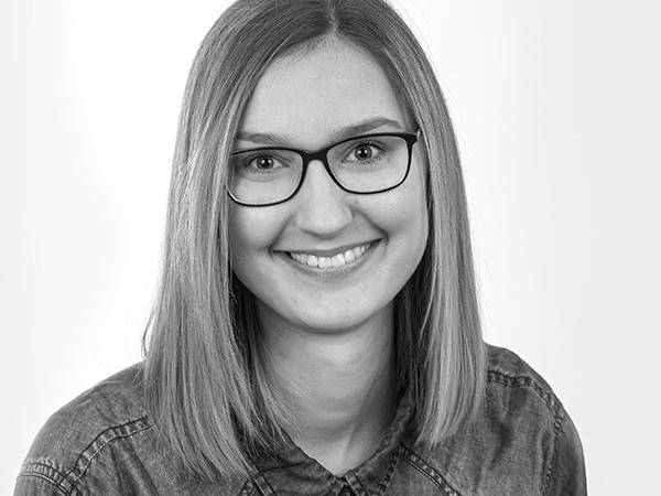 Corinna Merl