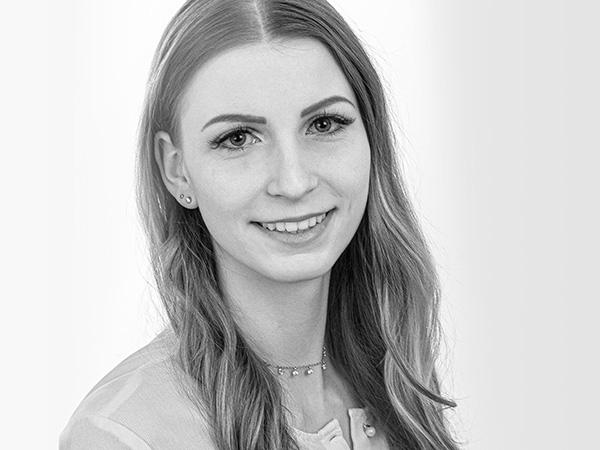 Jessica Käsbauer